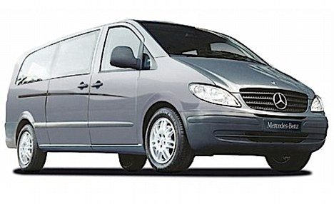 malaga-airport-people-carrier-hire