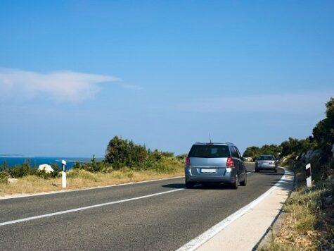 People Carrier Hire Faro Airport 7 9 Seater Car Rental Mpv Minibus Van