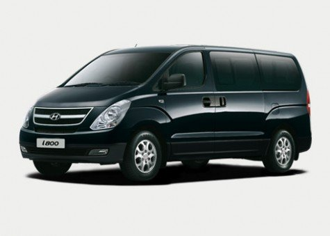 8-seater-people-carrier-hire