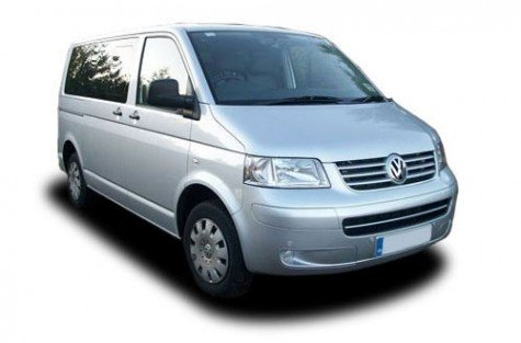 9-seater-people-carrier-hire