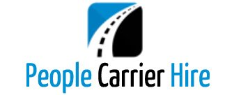 people carrier hire